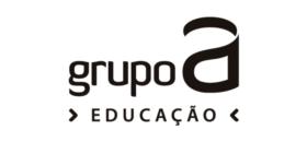 GrupoA