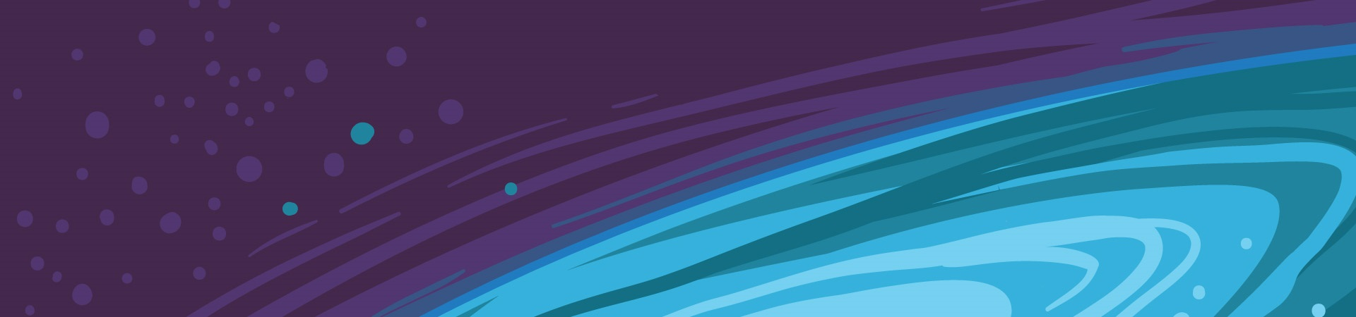 Banner de topo - Semana acadêmica