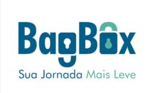 Logo BagBox