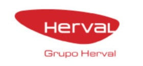 Expositor - Herval