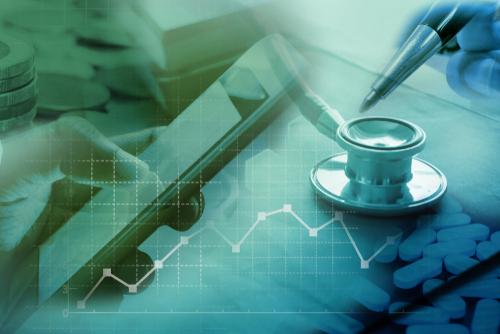Serviços em Saúde