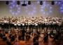 Concerto Natal 2016