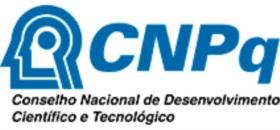 Logotipo - CNPq