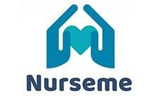 Logo Nurseme