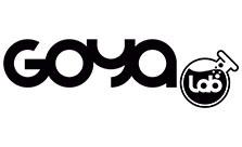 logo goyalab