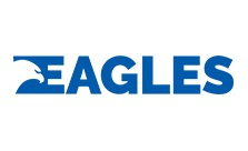 Logo - EAGLES