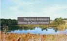 Imagem de referência Diagnóstico Ambiental e Sistemas de Gestão Ambiental