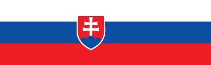 Imagem central - Eslováquia