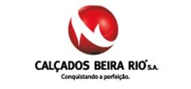Logo Beira Rio