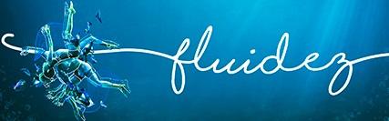 Banner central - Fluidez