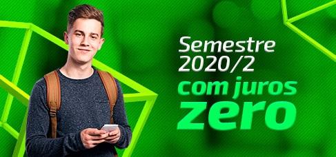 Imagem central - Sicredi Juros Zero
