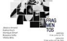 arte_fragmentos