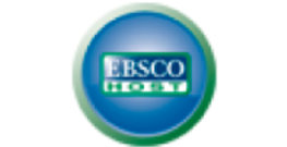 banner lateral - EBSCOhost - Base de dados de Periódicos Científicos e eBooks