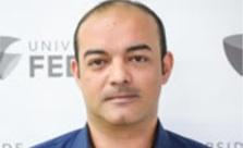 Marco Alesio Figueiredo Pereira