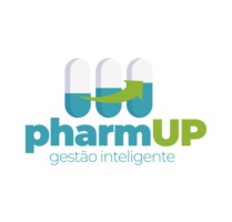logoPharmup