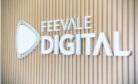 Feevale Digital