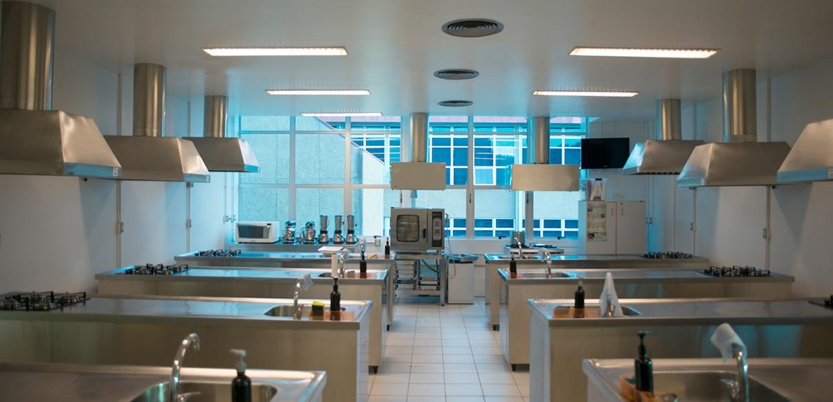 Centro de Estudos de Nutrição e Gastronomia