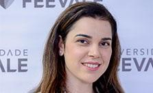 Moema Pereira