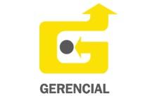Gerencial