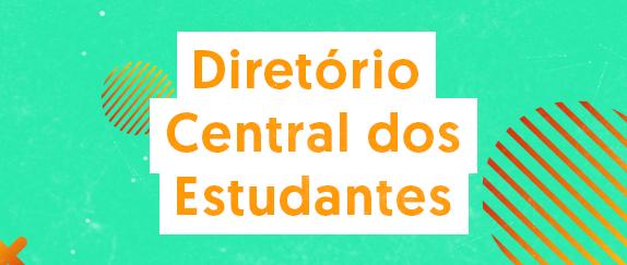 Imagem central - DCE