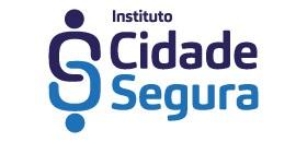 Instituto Cidade Segura
