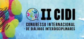 banner central - II CIDI