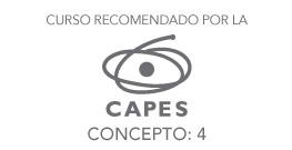 banner central - curso recomendado por la Capes - Concepto 4
