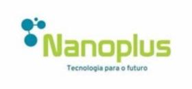 Logo - Nanoplus