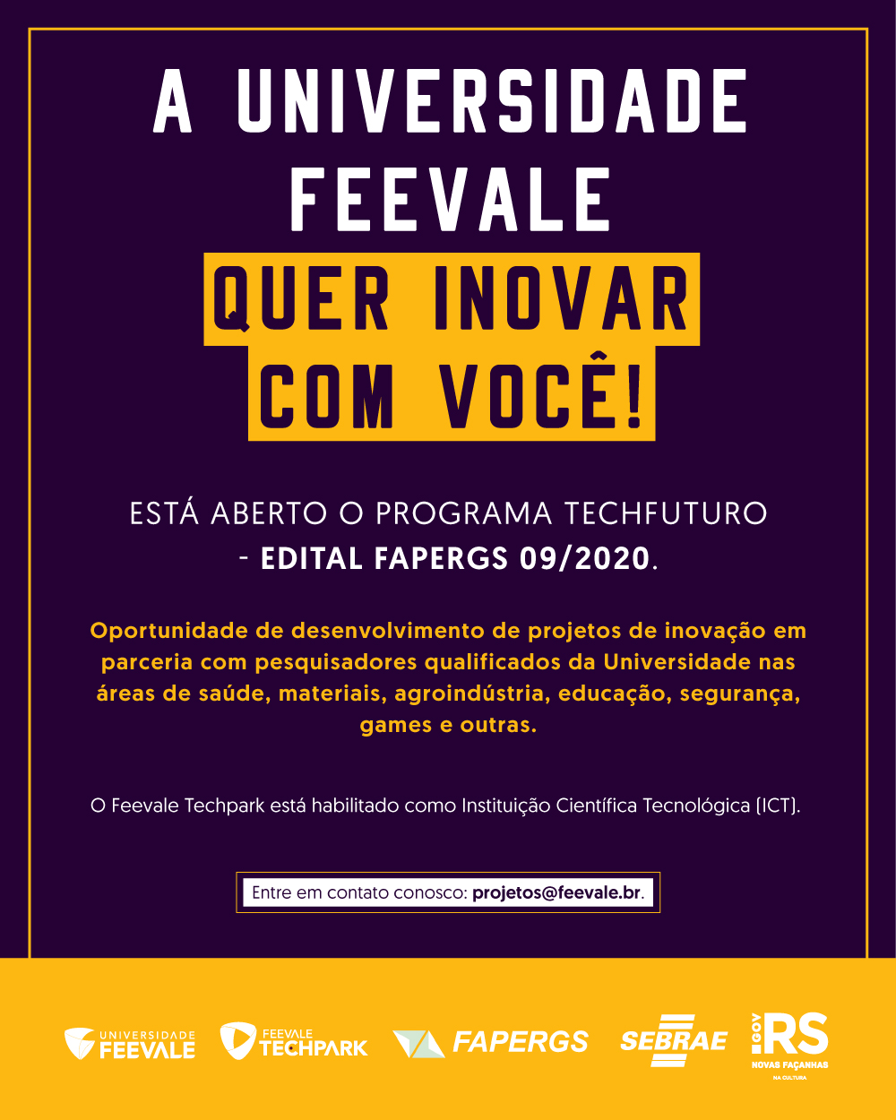 techfuturo