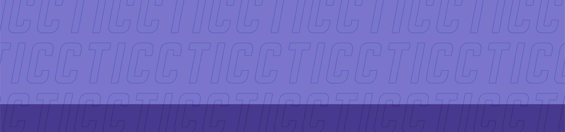 Banner de topo interno | Instituto de Ciências Criativas e Tecnológicas - ICCT