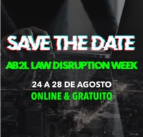 AB2L Law Disruption Week