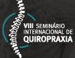 Banner Central - Quiropraxia