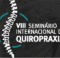 Banner Central - Quiropraxia
