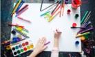 Pós: Arte/Educação