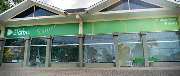 Banner central - Nova Petrópolis
