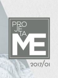 Projeta-me 2017