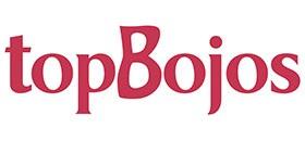 Banner central - TopBojos