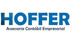 Logo Hoffer