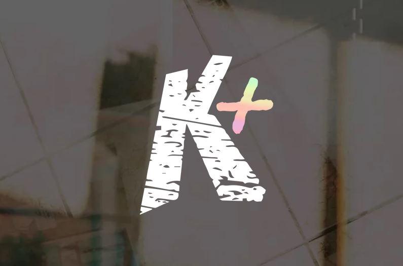 revista K