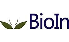 logo bioln