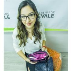 Luane Fernanda Miguel