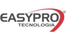 Easypro Tecnologia