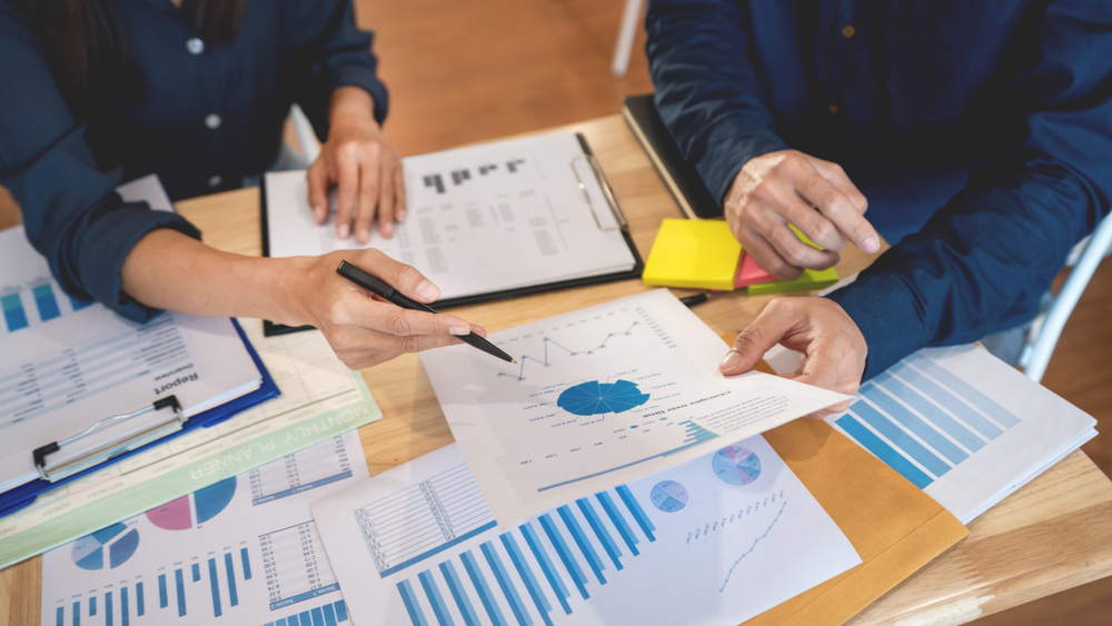 comportamento organizacional e liderança