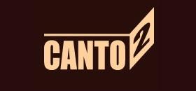 Banner de apoio interno - Canto 2
