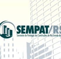 banner central - referencia