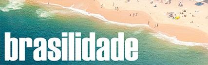 Banner central - Brasilidade