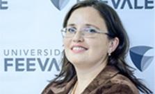 Magda Susana Perassolo