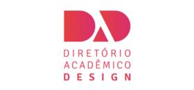 DA Design