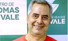 Mario Jose Asp