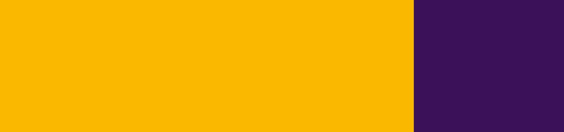 Banner de topo interno - Atualize seu cadastro